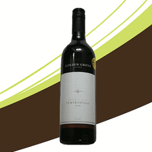 GOLDEN GROVE TEMPRANILLO
