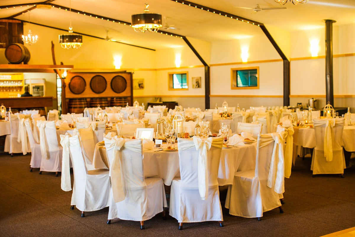 wedding venues gold coast cedar room