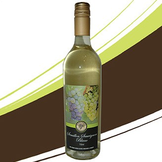 Cedar Creek Estate semillon sauvignon blanc