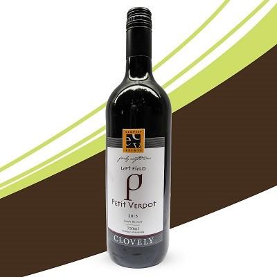 mt tamborine winery clovely estate petit verdot