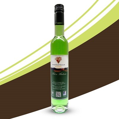 mt tamborine winery moffatdale ridge melon madness liqueur
